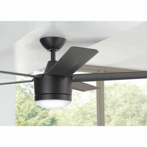 Home Depot Overstock ~ Ceiling Fans, Lighting, Fire Pits