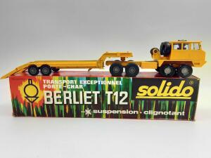 Collectible Toys #2 | Model Kits | German-Made | Revell, Dinky, Corgi, Hubley + More