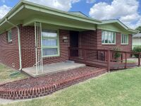 616 N Delrose, Wellington KS ~ 3 BR, 1 BA, 1415 sf, Full Brick Ranch - 5