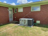 616 N Delrose, Wellington KS ~ 3 BR, 1 BA, 1415 sf, Full Brick Ranch - 31