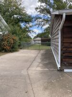 611 N Morningside Dr, Wellington KS - 21