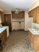 611 N Morningside Dr, Wellington KS - 13