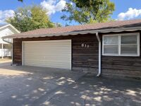 611 N Morningside Dr, Wellington KS - 5