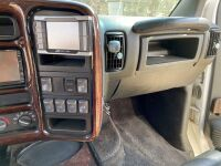 2007 Chevrolet C5500 TopKick Hauler, 117488 Miles, Regency Conversion, Pre-Def, Luxury Interior - 21