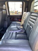 2007 Chevrolet C5500 TopKick Hauler, 117488 Miles, Regency Conversion, Pre-Def, Luxury Interior - 29