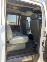 2007 Chevrolet C5500 TopKick Hauler, 117488 Miles, Regency Conversion, Pre-Def, Luxury Interior - 32